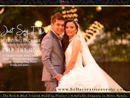 How To Be A Wedding Coordinator The Best Wedding Packages Metro Manila Sitemap Weebly Wedding
