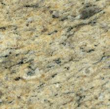 cool venetian gold granite backsplash u2014 modern home interiors