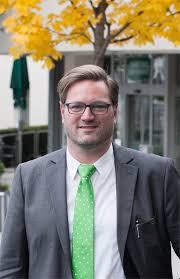 Stadtverwaltung Bad Neuenahr Direktor Peter Kühnl Münzer Ein Glücksfall Für Die Ahrtal Residenz