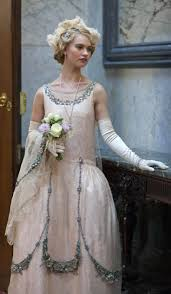 Setting The Table Lady Carnarvon by 49 Best Downton Abbey Images On Pinterest Castles Classic
