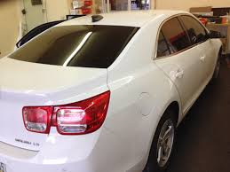 window film heat reduction automotive window tinting scottsdale airpark
