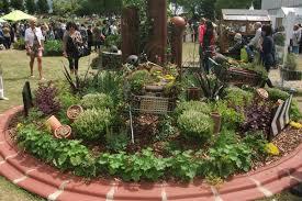 circular garden designs peenmedia com