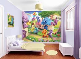 baby nursery baby room ideas wall murals ireland button bears wall mural wall murals by www wallmurals ie