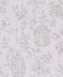 Wohnzimmer Tapeten Weis Tapetenshop 24 Rasch Textil Tapeten Raffinesse