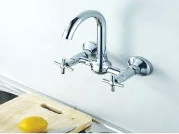 lowes kitchen faucets delta struct chrome 1 handle faucet type