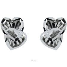 white gold earrings malaysia awesome gold earring online malaysia jewellry s website