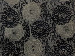 Commercial Upholstery Fabric Manufacturers 94 Best Fabrics Images On Pinterest Upholstery Fabrics