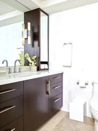 Houzz Bathrooms Modern by Bathroom Pleasing Contemporary Bathrooms Archives Beautiful