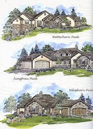 architectural illustrations u2014 jeff w burnham architect
