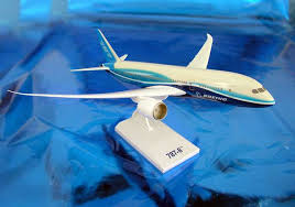 herpa 1 500 boeing house colors boeing 787 9 roll out colors