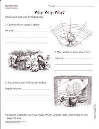 Spider Worksheets How To Shift From Think To Engaged Learning The Right