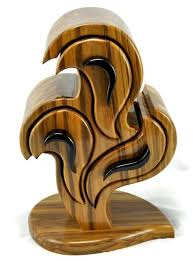 Fine Woodworking Bandsaw Review by Best 25 Bandsaw Projects Ideas On Pinterest Wooden Ring Box