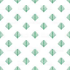 christmas wrapper simple fir tree on white background christmas wrapper