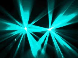 graphics for flashing lights animated graphics www graphicsbuzz com
