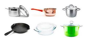 Induction Cooktop Cookware Use The Proper Cookware On Your Induction Cooktop