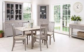 dove grey bedroom furniture bedroom fresh dove grey bedroom furniture home design wonderfull