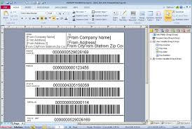 labelpath label printing software free latest download trial