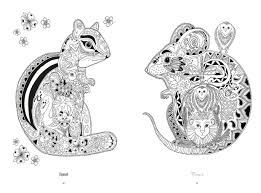 45 best les colos de kiki images on pinterest coloring books
