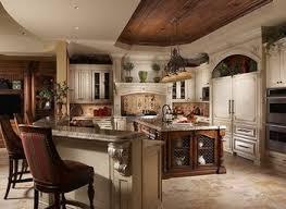 mediterranean home interiors home interior design mediterranean style homes interior