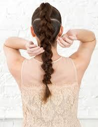 Frisuren Zum Selber Machen Geflochten by 1546 Best Frisuren Images On Hairstyles Html And Ideas