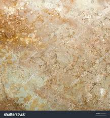 marble travertine texture background natural stone stock photo