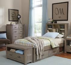 ne kids highlands full loft bed with full bed kids n cribs