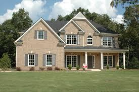 custom house builder the custom home builder vs the high volume home builder real