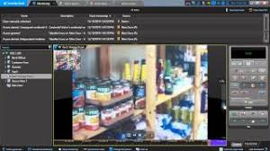 Security Desk Genetec Download Genetec Security Center Overview In Full Hd Mp4 Mkv