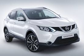 nissan qashqai dog guard nissan reveals prices and specs for new qashqai motoring news