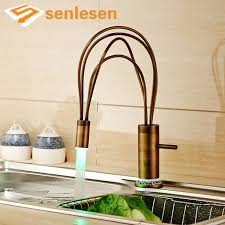 antique brass kitchen faucets antique brass kitchen sink faucet kitchen taps with