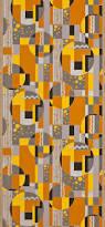 Tableau Avec Papier Peint Faire Le Mur Quatre Siècles De Papiers Peints Du 21 Janvier Au