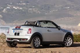 2012 mini cooper s roadster autoblog