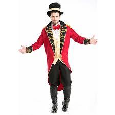 costumes for men magician costume men dress costume for