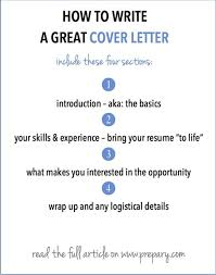 harvard resume exle of sales associate resume help writing esl descriptive