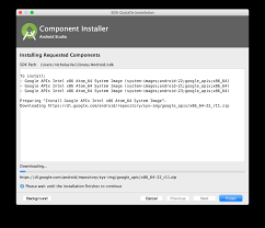 update google play services for android studio 2 2
