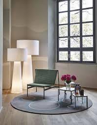 meuble 騅ier cuisine occasion opter pour une lumière tamisée salon salons