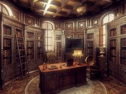 home design gallery saida steampunk gothic office steampunk pinterest gothic