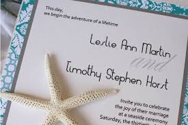 destination wedding invitation wording destination wedding invitation wording wedding corners