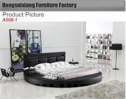 exotic bedroom 2014 exotic bedroom set in foshan a508 1 buy exotic bedroom set with