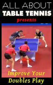 table tennis doubles rules table tennis doubles rules explained