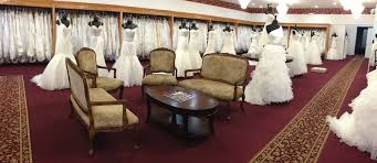 bridal shop bridal shop in st charles missouri find the wedding