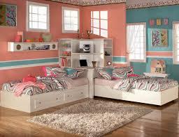 peach paint living room aecagra org