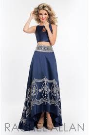 113 best rachel allan images on pinterest couture style curves