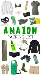 Packing Hacks by Best 20 Travel Packing Ideas On Pinterest Carry On Packing
