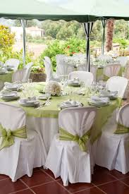 wedding los angeles ca garden villa events weddings get prices for wedding venues in ca