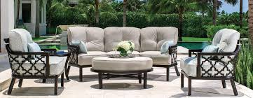 patio land usa ta bay s patio furniture super store