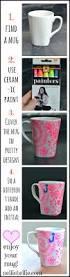 Cool Coffee Mug by Crystal Coffee Mug Create Your Mugs Really Cool Coffee Mug