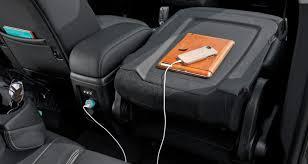 Dodge Journey Interior Space - 2017 dodge journey ewing cjdr