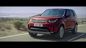 land rover india the all new discovery advanced driver assistance systems land