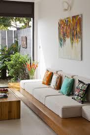 best 25 modern family house ideas on pinterest